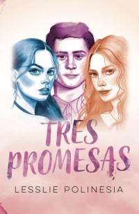 Trespromesas