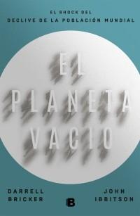 El planetavacio