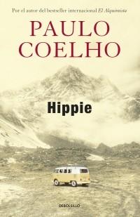 Hippie(DB)