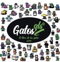 GATOSQLS