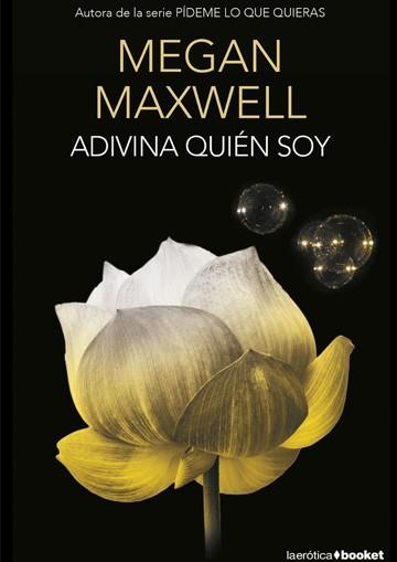 Adivina Quien Soy (Booket)