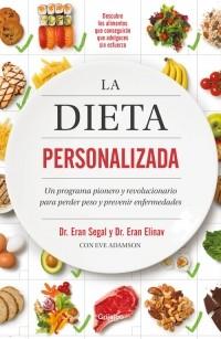 La dietapersonalizada