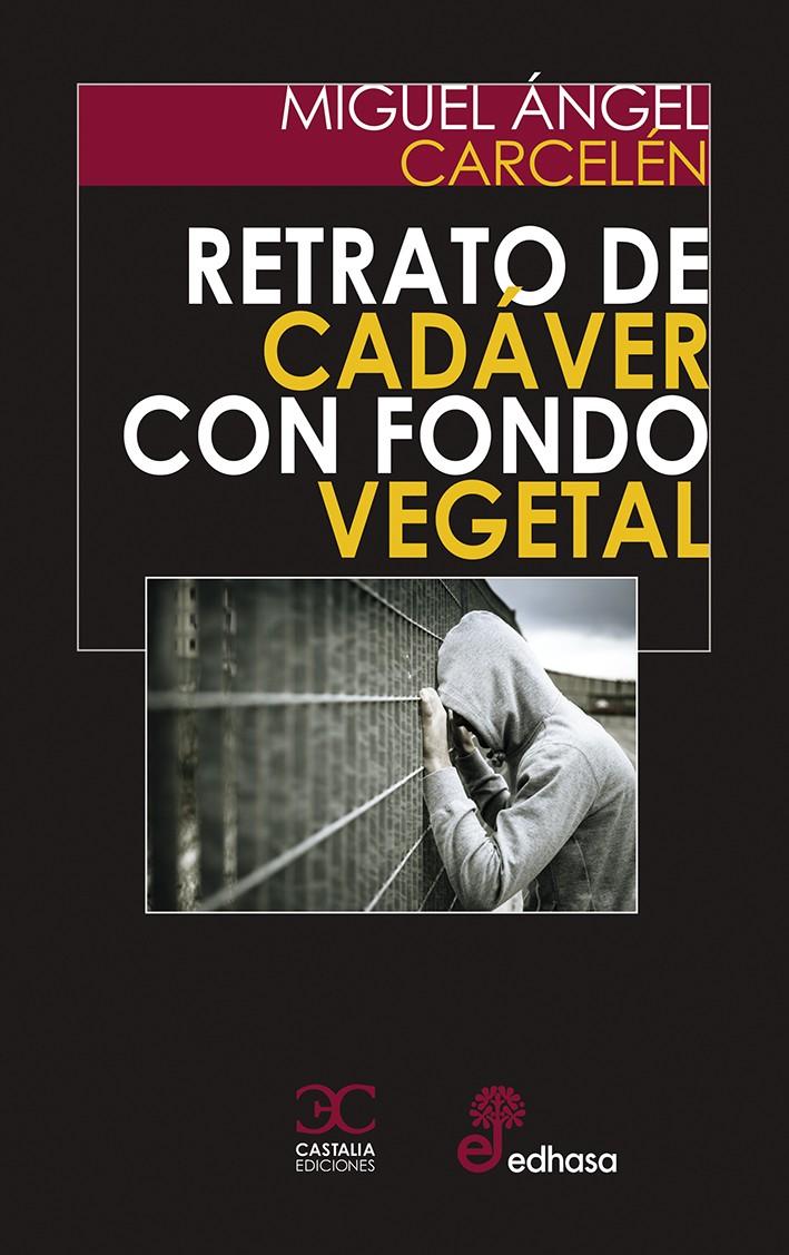 RETRATO DE CADAVER CON...