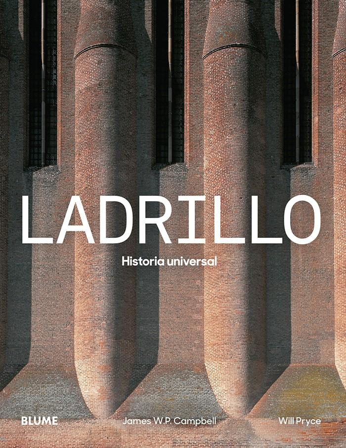 historia universal - LADRILLO
