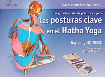 yoga - POSTURAS CLAVE EN EL...