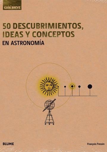 50 descubrimientos, ideas y...
