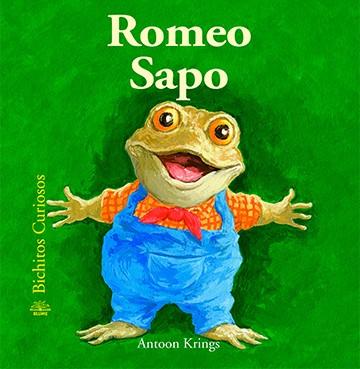 Romeo Sapo