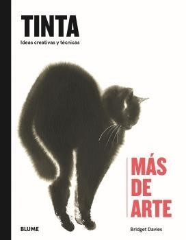 TINTA - IDEAS CREATIVAS Y...