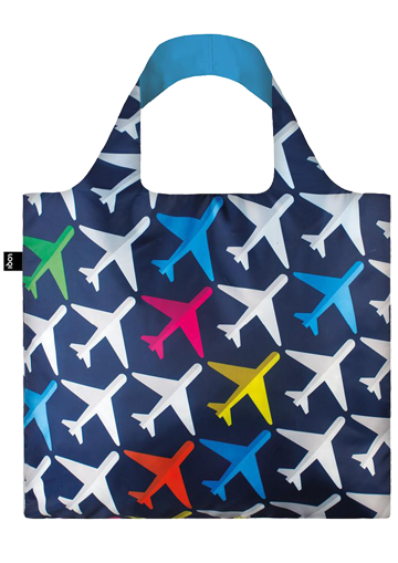 bolsas - AIRPORT AIRPLANE