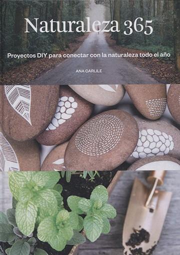Diy - Naturaleza 365