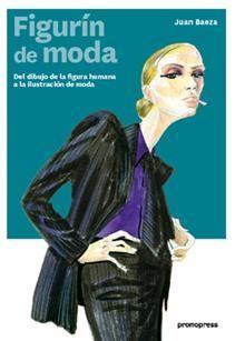 FIGURIN DE MODA - DEL...