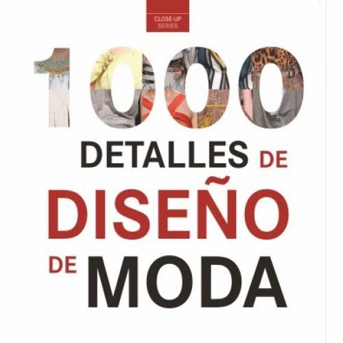 1000 DETALLES DE DISEÑO DE...