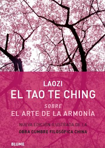 El tao te ching sobre el...