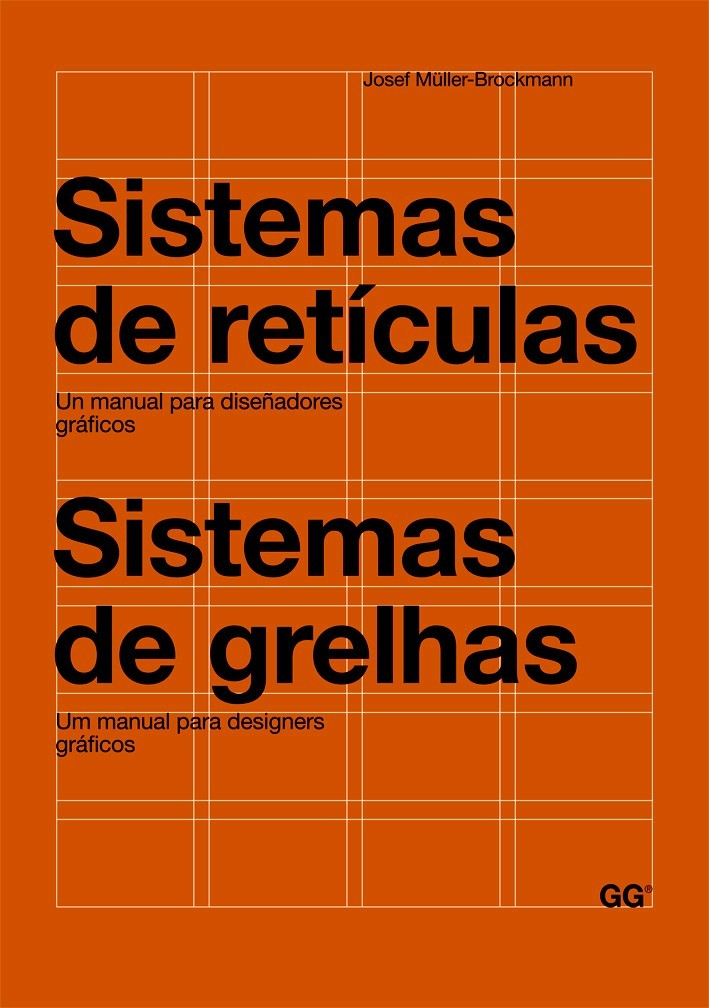 SISTEMAS DE RETÍCULAS