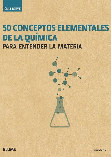 Guia Breve - 50 Conceptos...