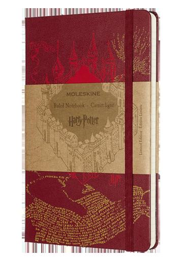 Cuaderno Ed. Limitada /...