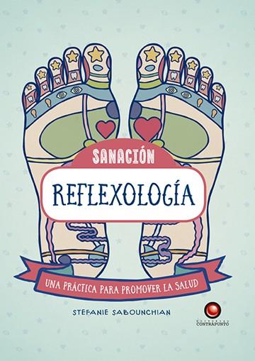 Sanación - Reflexología