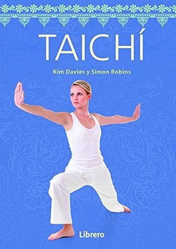 Salud Y Terapias - Taichi
