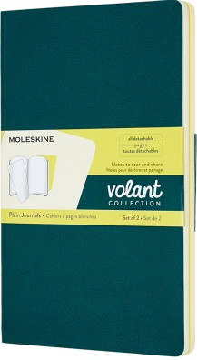 VOLANT / LARGE / PINE GREEN...