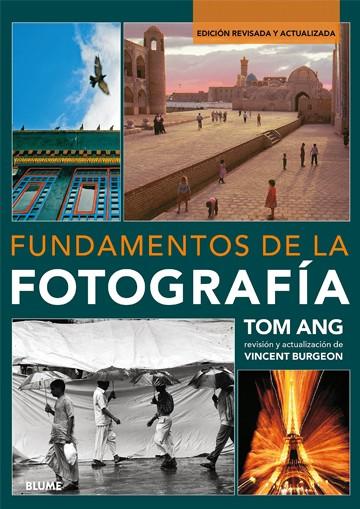 Fundamentos De La Fotografia