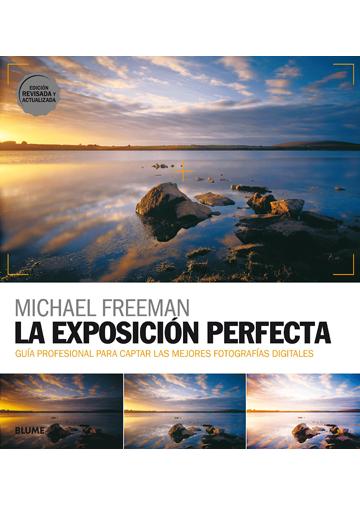 Exposicion Perfecta, La