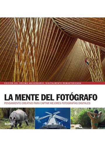 Mente Del Fotografo, La