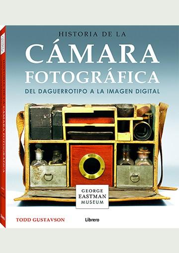 Historia de la cámara...