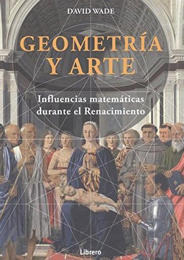 Geometria Y Arte