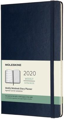 Agenda 2020 / Cuaderno...