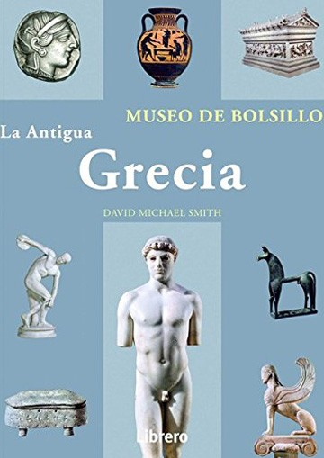 Museo de bolsillo - La...