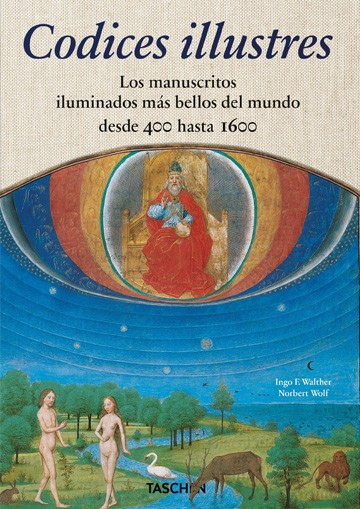Codices illustres. Los...