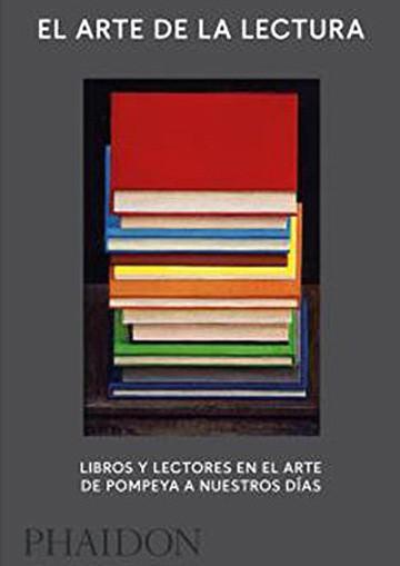 Arte De La Lectura, El