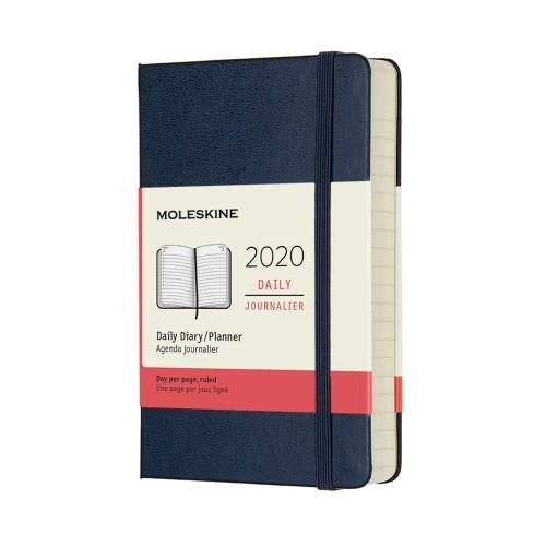 Agenda 2020 / Diario /...