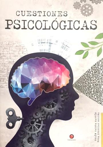 Cuestiones Psicologicas