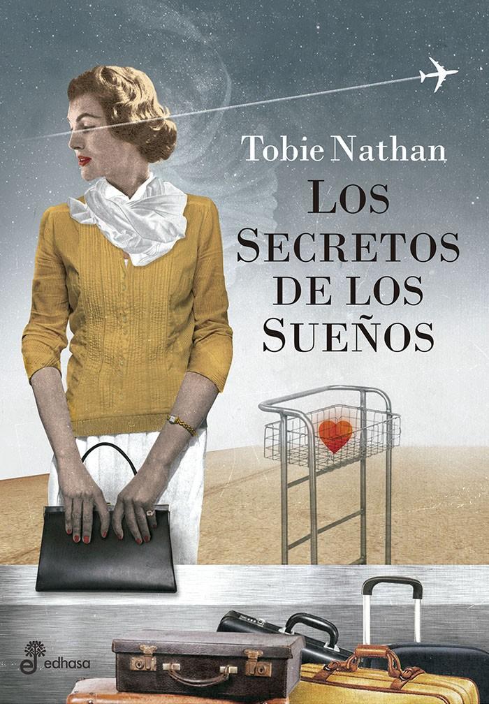 LOS SECRETOS DE LOS SUEÑOS