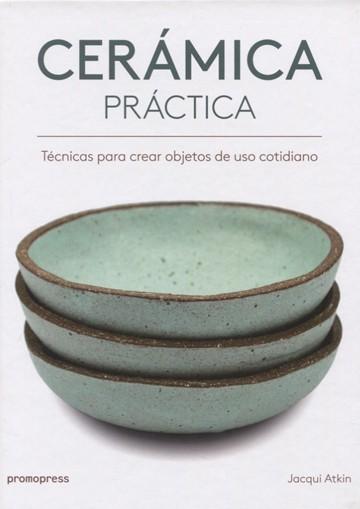 Ceramica practica