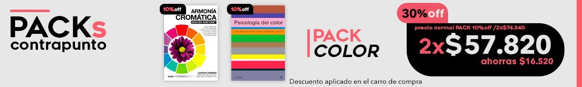 Pack Color